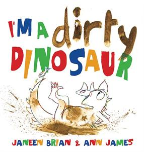 0007003_im_a_dirty_dinosaur_300