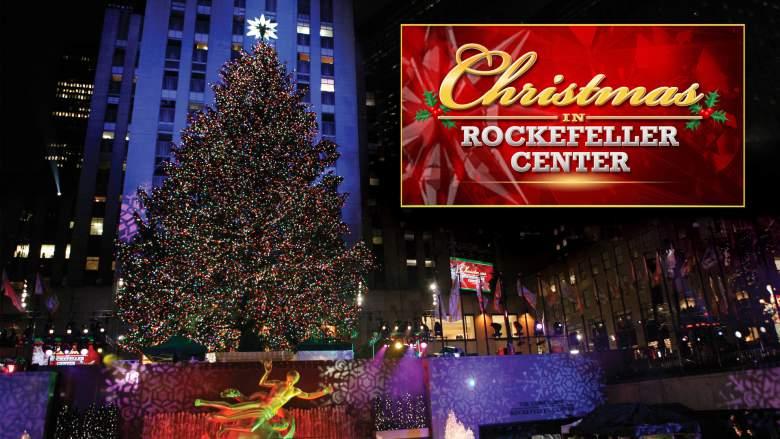 christmas-in-rockefeller-center-live-stream