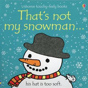 0008302_thats_not_my_snowman_300