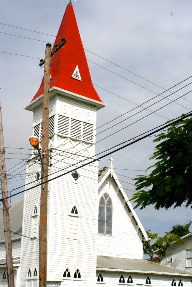 Guyana - 04