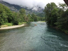 Pyrenees - 67 of 178