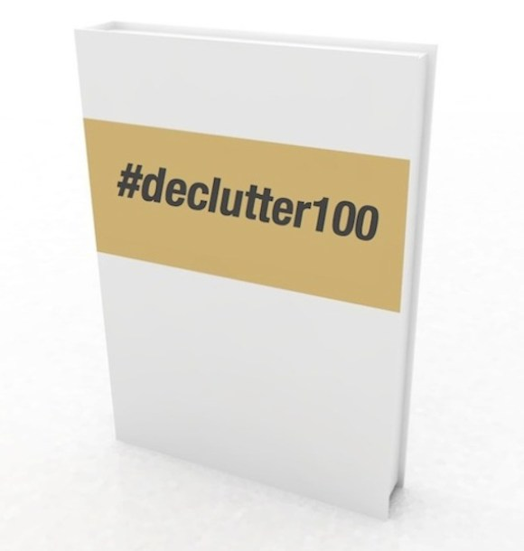 declutter100