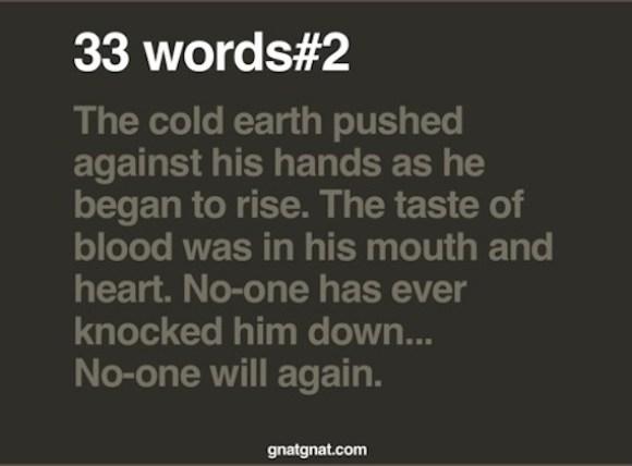 33words2