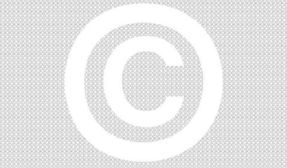 copyrightcreate
