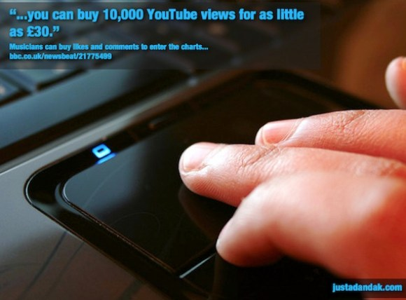 fascinating buying youtube views