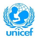 unicef client small