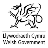 welsh government client copy