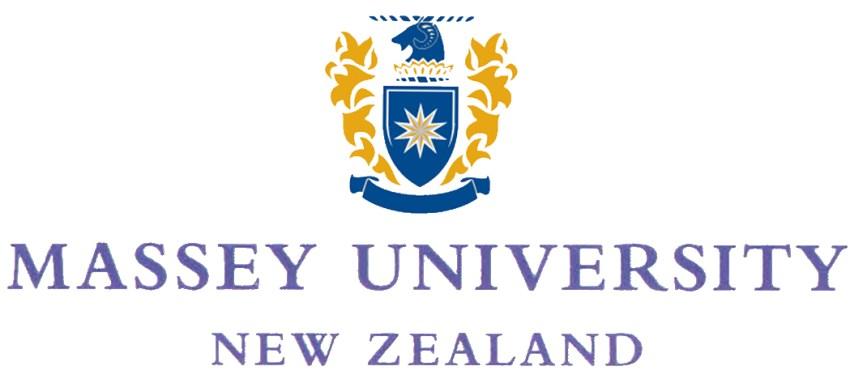 Massey Uni Logo