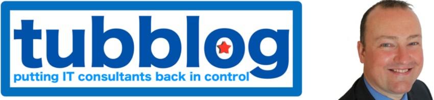 tubblog.co.uk