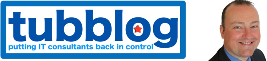 tubblog.co.uk