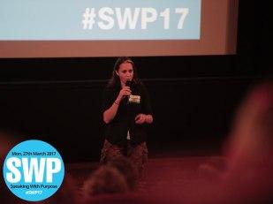 swp website pics.005