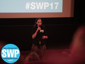 swp website pics.005