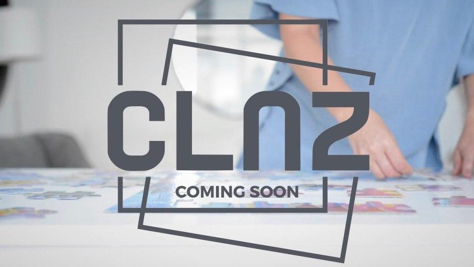 clnz logo
