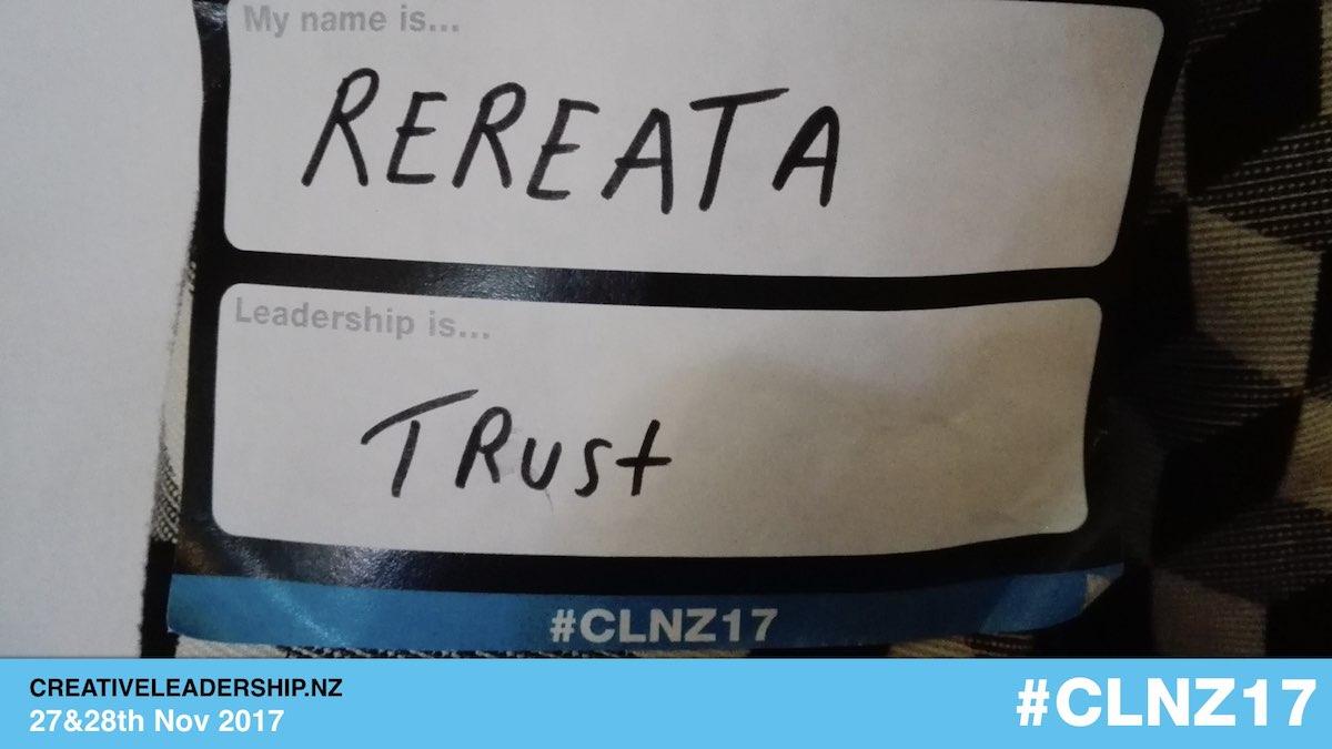 clnz17 name badges16