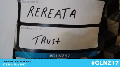 clnz17 name badges16