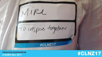 clnz17 name badges5