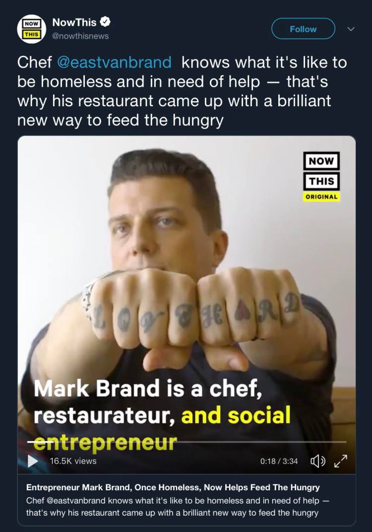 nowthisnews mark brand