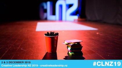CLNZ19photos41