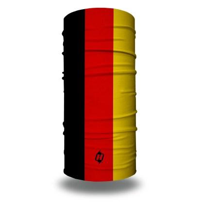 hoorag-german-flag-face-mask
