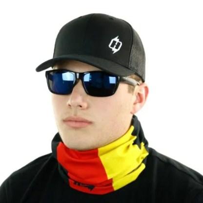 hoorag-german-flag-face-mask-neck