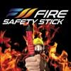 fire_safety_stick