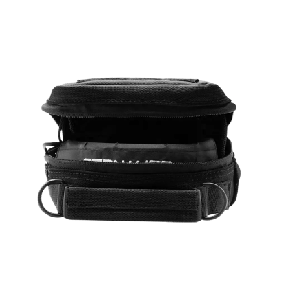 PRO-COM Headset Soft Carry Case 4