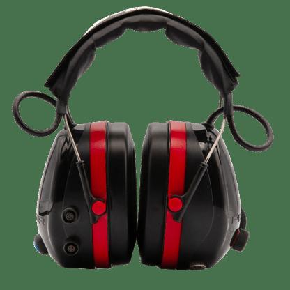 PRO-COM Headset - Non Bluetooth 7