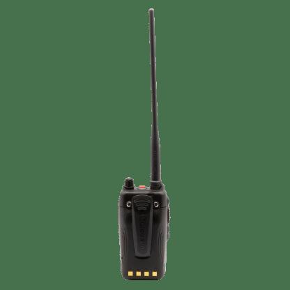 Wouxun KG-UV86 Dual Band Transceiver 5