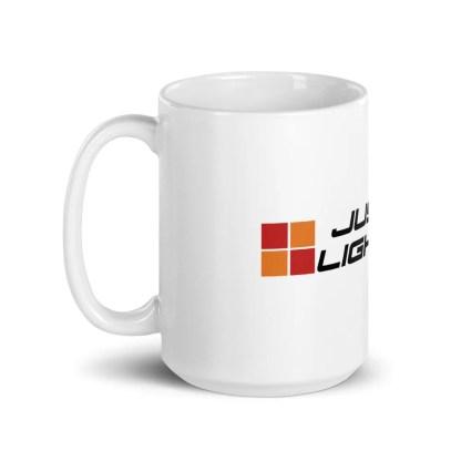 JAL Mug 5