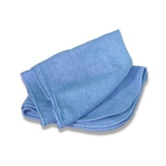 zirconite_microfibre-cloth_500x500