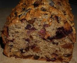 loaf-3.1jpg
