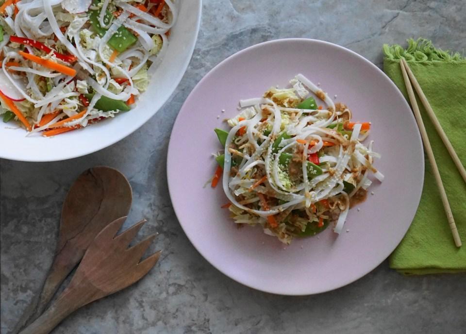 Noodle salad1 (1)