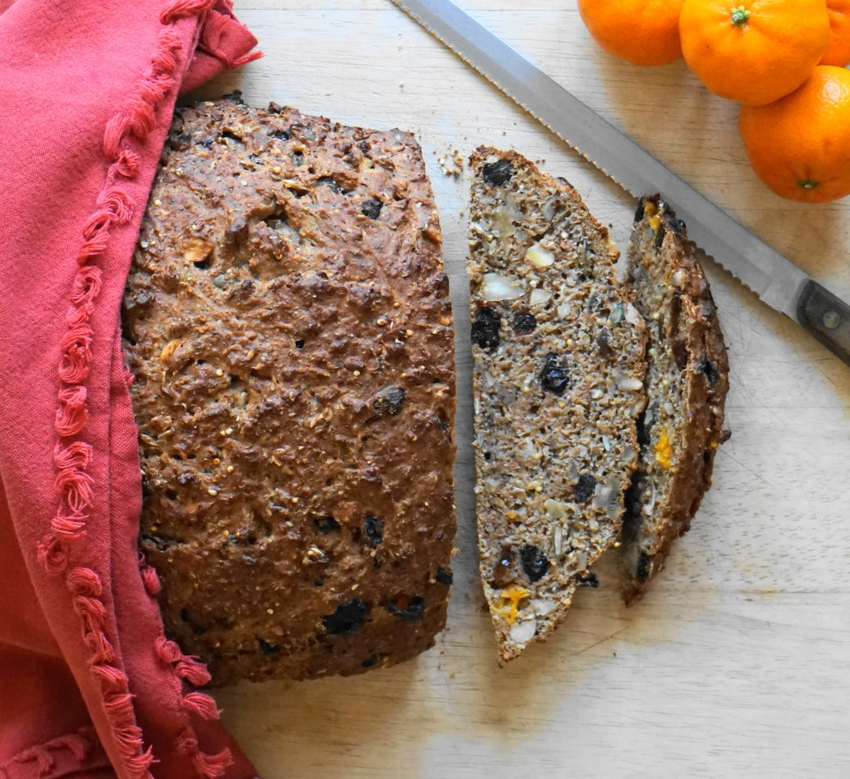 Spiced bread 3 (1)