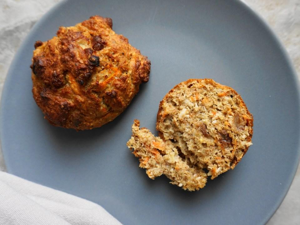 Super muffins bite 2 (1)