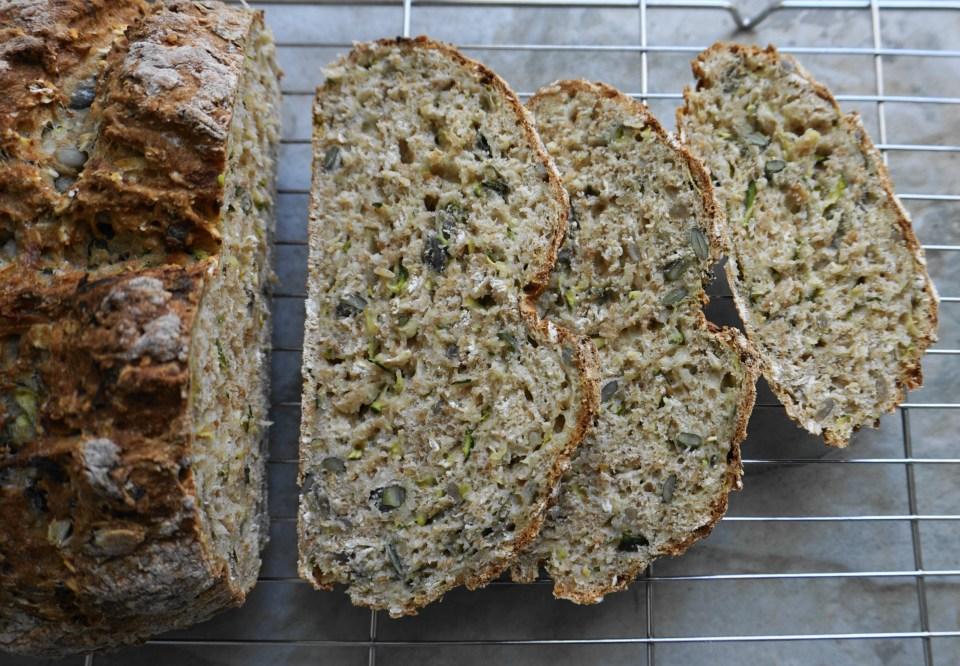 Herby soda seed bread slice 1 (1)