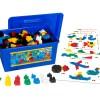 Morphun 41037P Junior Starter Value Set 500