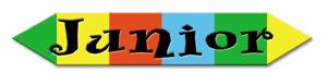 Morphun Junior logo