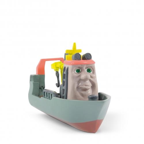 Trolle (miniatuur)