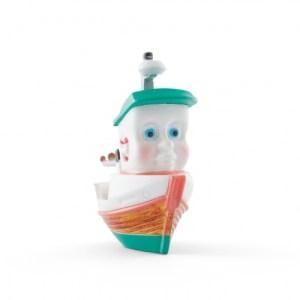 Junior (miniatuur)