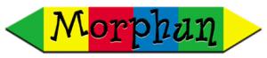 logo-morphun-0465x0100-300x65