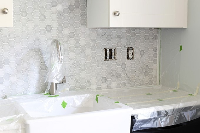 installing and grouting tile 50 tips