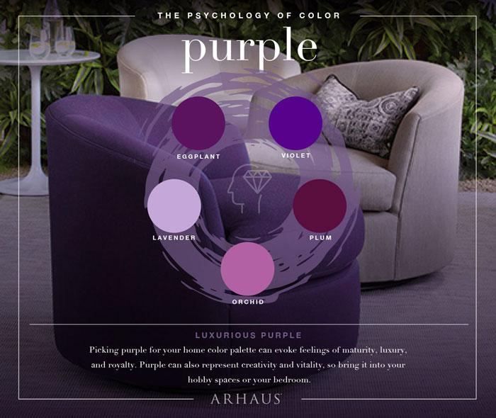 Arhaus_psyofcolor_purple_v01