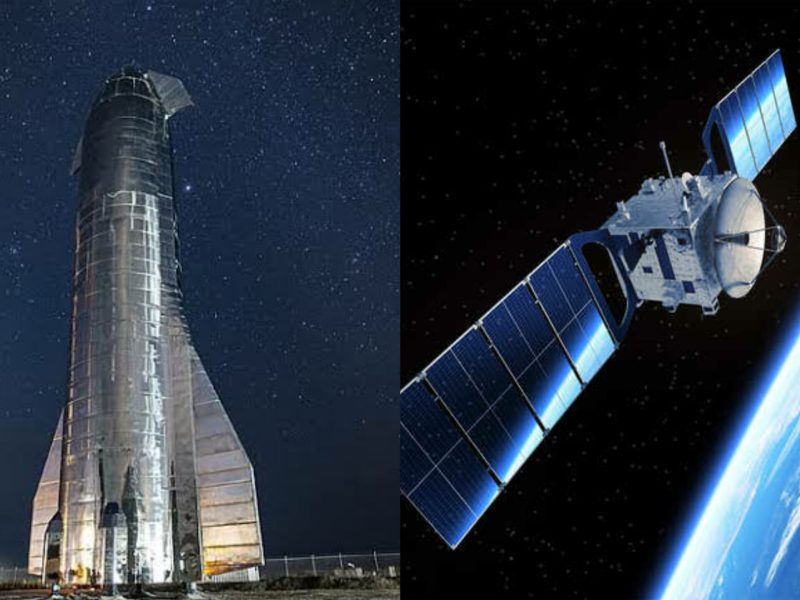 What makes SpaceX and ISRO stand out from other Space Agencies?