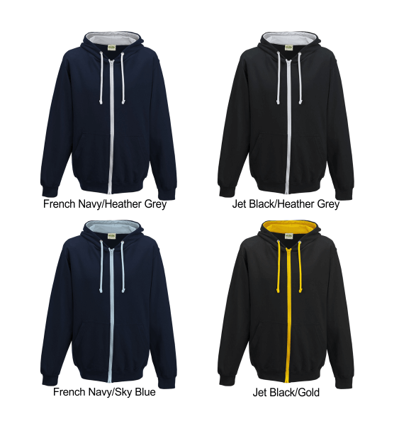 Flash Sale Hoodies 5