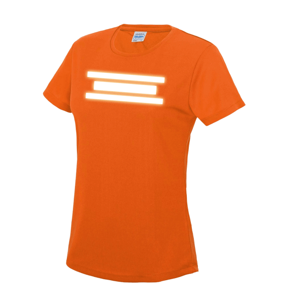 beaumont-runners-e-orange-front
