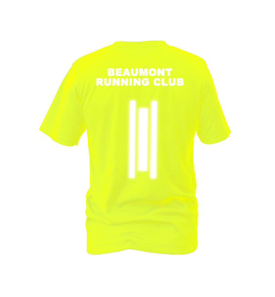 beaumont-runners-e-yelo-back