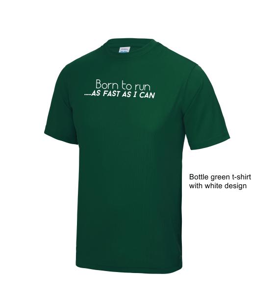 born-mens-tshirt-2