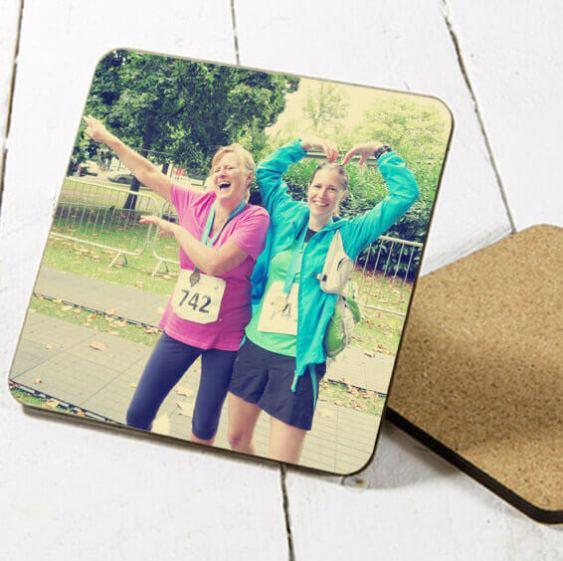 coaster-photo-3