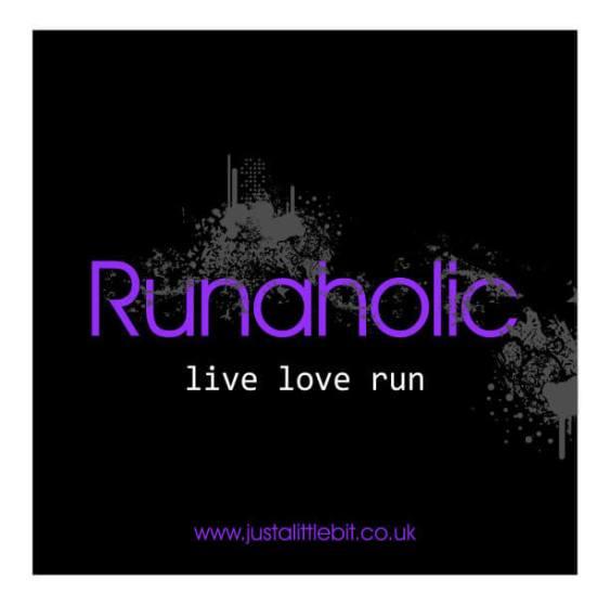 coasters-runaholic-purple