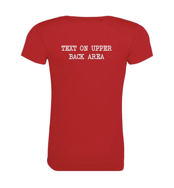 custom-tshirt-back-upper